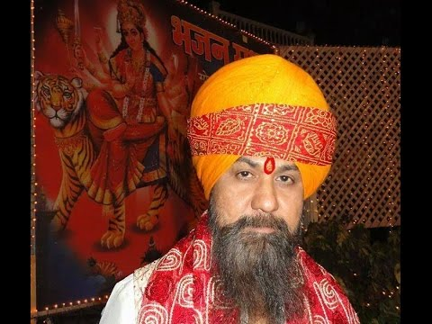 Lakhbir singh lakha bhajan free download mata
