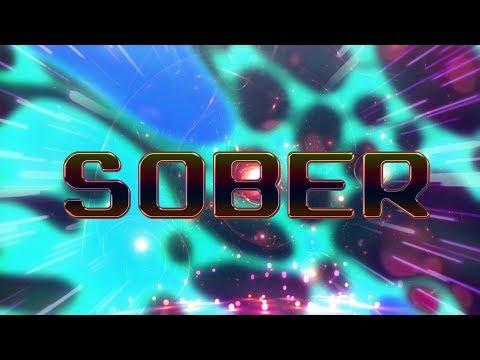 Childish Gambino - Sober (lyrics)