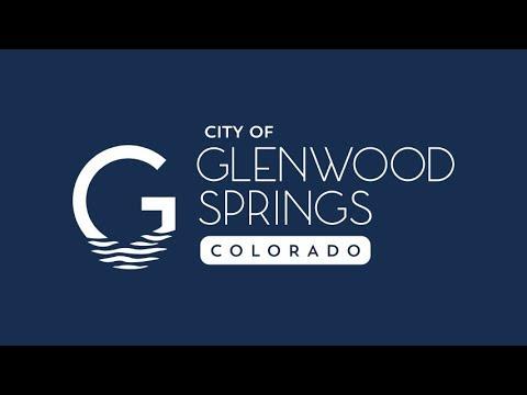2018/02/15 City Council Meeting