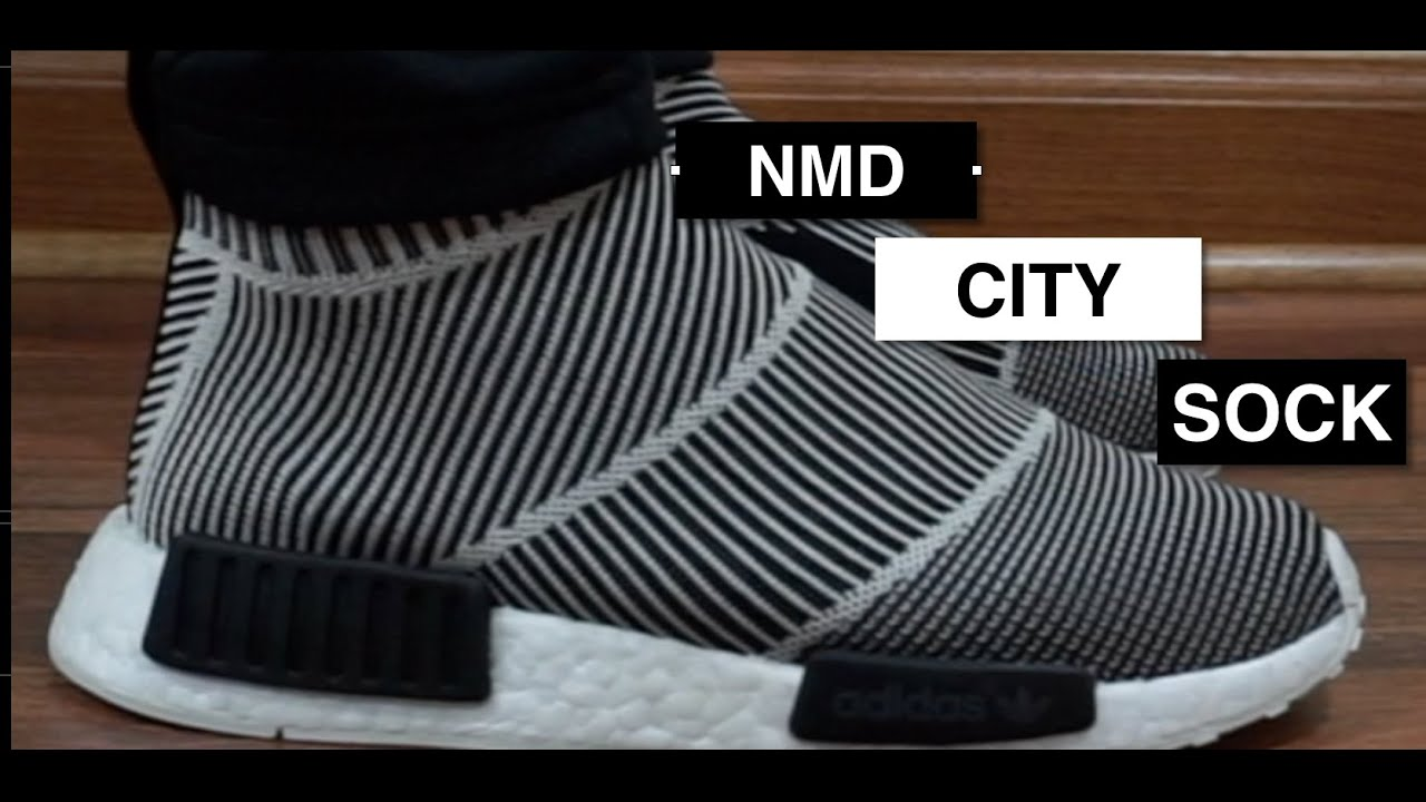 Classic Design Cheap Adidas x Mastermind Japan NMD Zebra Yeezy Top
