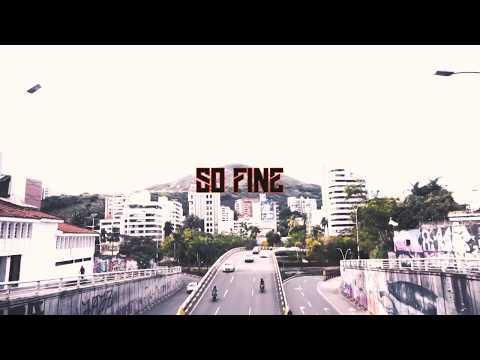 so-fine---ripli-chain-(official-video)