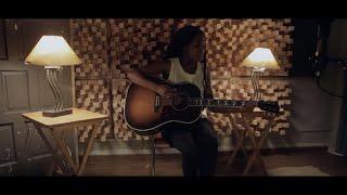 Aisha Burns - Must Be A Way // PYL Session