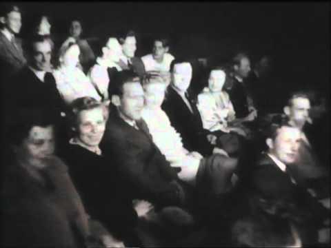 tønsberg kino