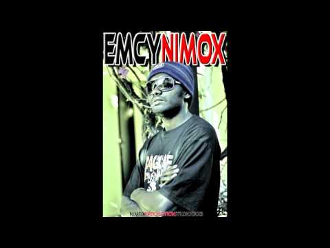 Every Seconds by Nimox (Solomon Islands)