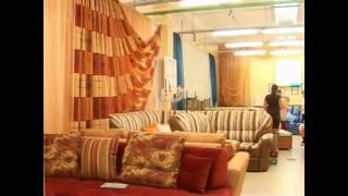 Мебельная фабрика Росвега: Фирменный салон мягкой мебели Ульяновск(http://rosvega.ru/ фирменный салон мягкой мебели фабрики