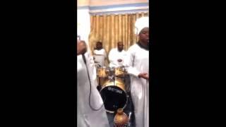omoluabi live performance ccc luli parish 17 03 17