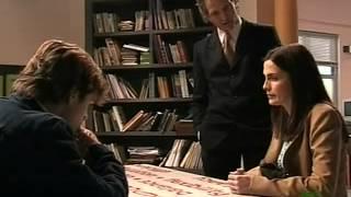 Мятежный дух Rebelde Way 1x029 TVRip Rus