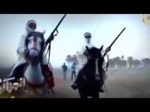 اصول العرب في الجزائر بنو هلال الذين فتحو المغرب العربي ونشرالاسلام thumbnail