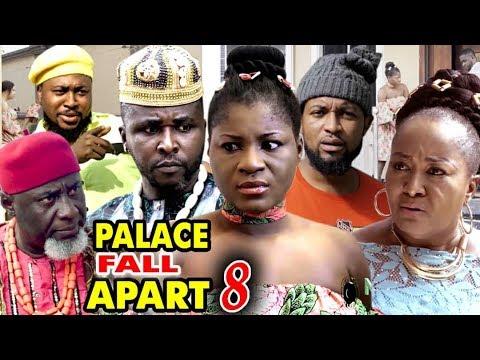 Download PALACE FALL APART SEASON 8