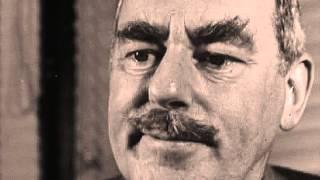 Dean Acheson Address to NATO - New World Order 1959