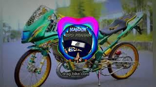 Gambar cover DJ AISYAH GELENG GELENG