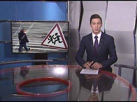 Новости Ненецкого округа от 08.08.2018 года