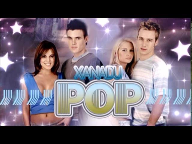 POP! - Xanadu