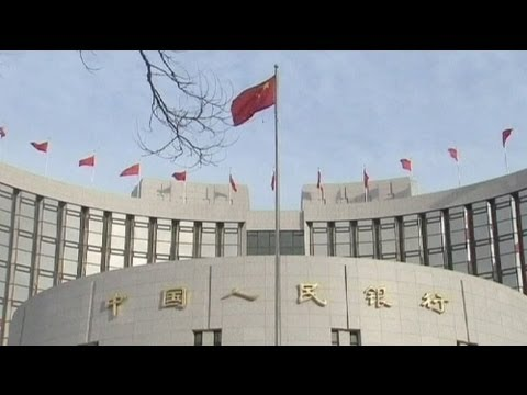 China praised for easing yuan rules