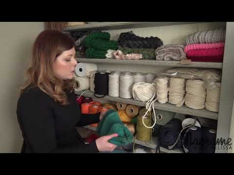 macrame-craft-room-tour-with-crafty-ginger