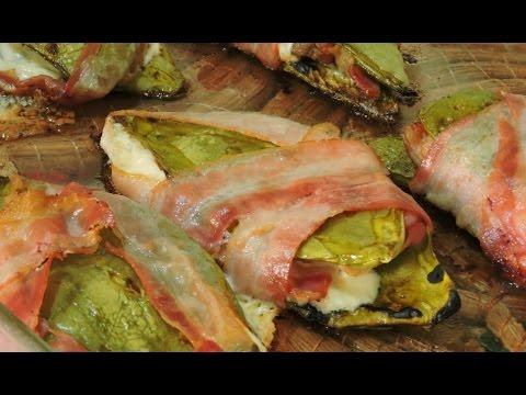 Receta de como preparar ricas tortillas de nopal doovi for Cocinar nopal