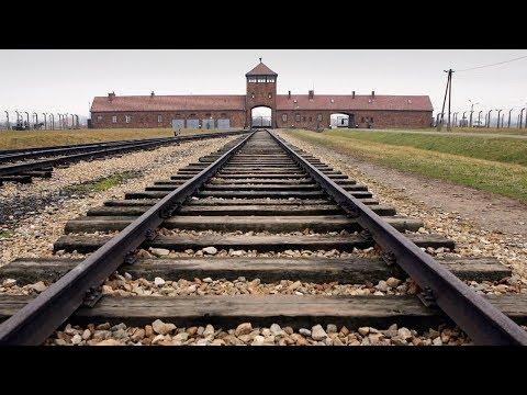 Poland's Holocaust Denial