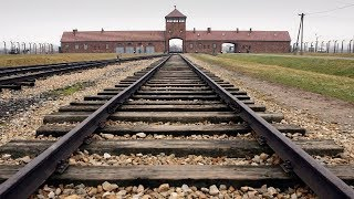 Poland's Holocaust Denial Mp3