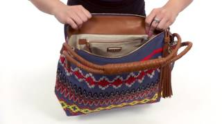 Check out these new styles and more from Zappos.com! http://zps.to/...