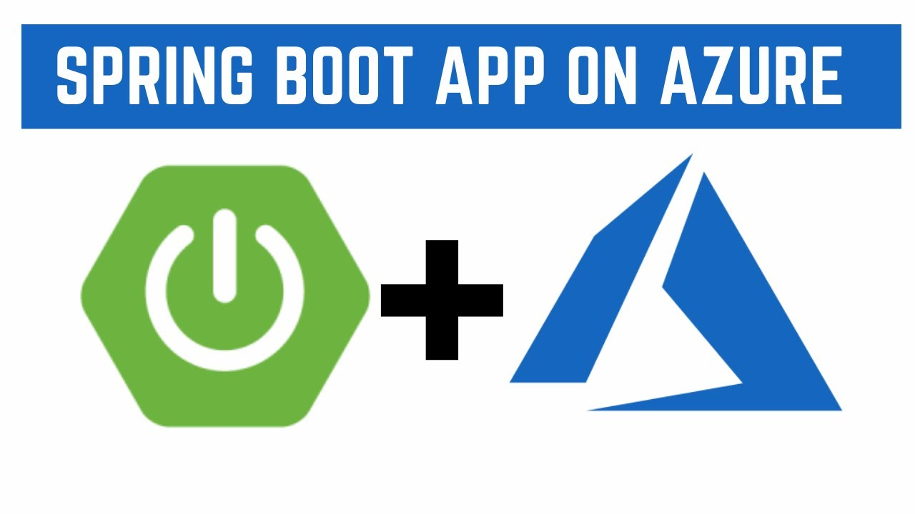 Deploy a Spring Boot Application on Azure App Service | Deploy war to Azure | Azure App Service |
