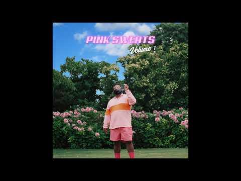 Pink Sweat$ - Volume 1 (Full EP)