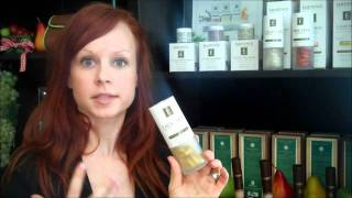 Eminence VitaSkin Masques and Supplements Thumbnail