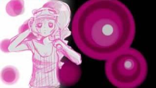 Mac音ココ(白)║Macne Coco (Shiro) — Panda Hero + Mp3