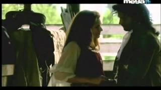 Gabriel, amor inmortal (Miniserie) [5 de 11]