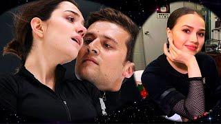 Медведева хочет увидеть зрителей на шоу Авербуха Загитова покажет новое видео из Японии Баюл шутит