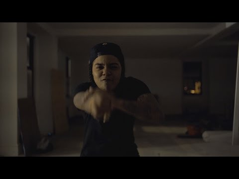 Young M.A - Eat [Music Video]