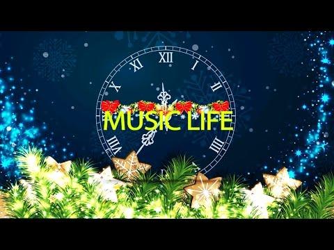 Music Life (Новогодний огонёк. Ингушетия)