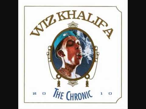 Wiz Khalifa - Familiar