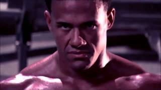 Darren Young Theme song 2012 (HD)