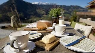 Almdorf Sankt Johann | Alpendorf 21, 5600 Sankt Johann im Pongau, Austria | AZ Hotels