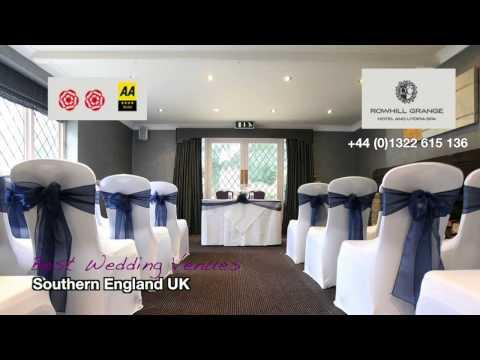 best-wedding-venues-southern-england-uk---kent-weddings