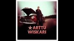 Arttu Wiskari - Torstai