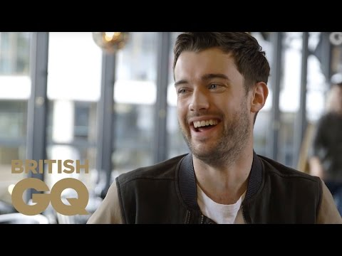 jack-whitehall-on-asterix,-weddings-and-being-heckled-in-belgium-|-out-to-lunch-|-british-gq