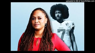 Ava DuVernay Developing TV Comedy Series About Colin Kaepernick's High School Years