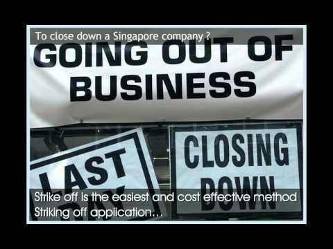Set Up Companies in Singapore, British Virgin Islands (BVI) & Marshall Islands
