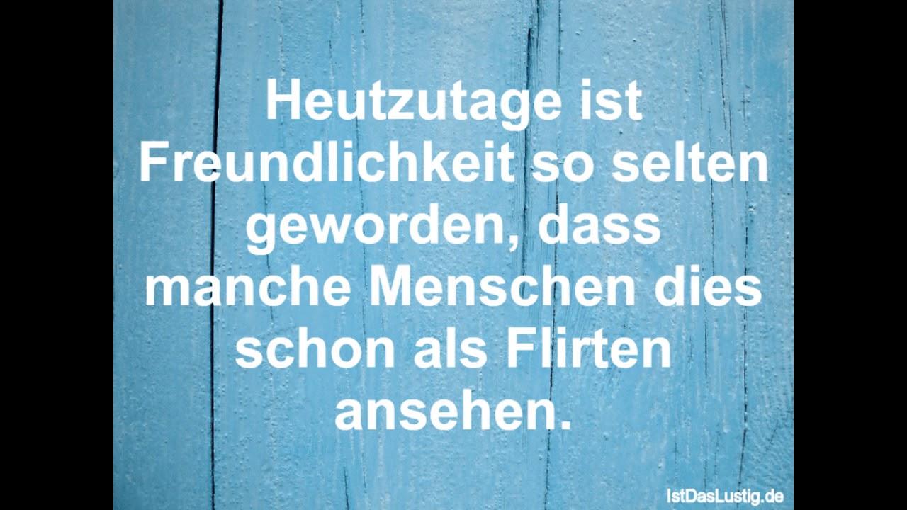 useful piece Bekanntschaften rems murr kreis really. join told