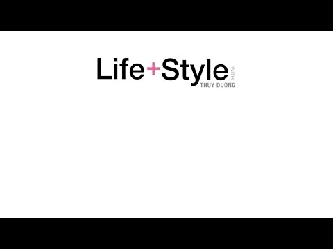 SBTN presents Life + Style with Thuy Duong