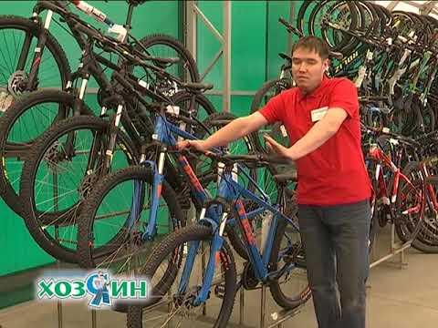 Магазин За Рулем Велосипеды