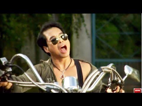 Phim Chiếu Rạp | Phát Tài Full HD | Phim Hài Hoài Linh, Thái Hòa, Ngọc Sơn 2017