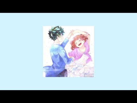 ship edit audios to listen while feel alone 🥳   AUDIOS AND ARTS CREDITS IN DESCRIPTION