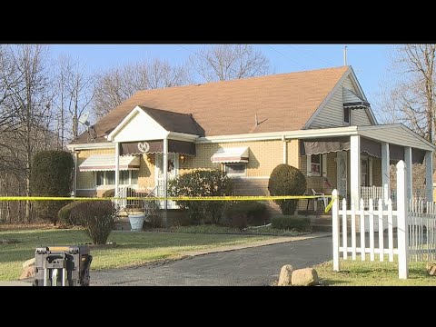 Woman Found Dead In Warren Home, Detectives Say