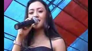 """Menunggu by Dara Rulyant""""ROLLYSTA"""""""