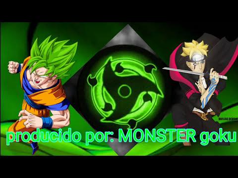 Las más sexis de la serie Naruto !!(DESNUDAS)
