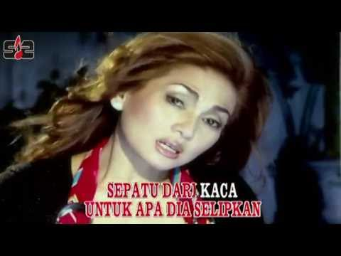 Nia Daniaty - Tak Ingin Dimadu [ Official Music Video ]