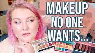 Makeup I'm Not Surprised Is On Sale At Sephora!! Makeup No One Wants... | Lauren Mae Beauty