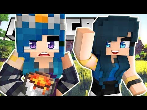 The first one to DIE wins in Minecraft! thumbnail